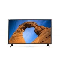 รุ่นใหม่ 2018 LG รุ่น 43LK5000PTA Full HD TV