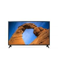 รุ่นใหม่ 2018 LG รุ่น 43LK5700PTA Full HD Smart TV