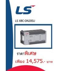 LS XBC-DN20SU ราคา 14575 บาท