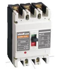 SASSIN Moulded Case Circuit Breaker