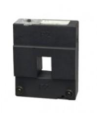[E31] SFIM DP SERIES SPLIT CORE CURRENT TRANSFORMER DP-23 ราคา 1500 บาท