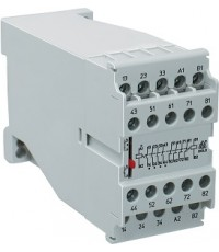 [J626] DOLD ND5019/070 DIFFERENTIAL CURRENT RELAY ราคา 7245 บาท