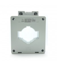 [J836] AI TA12 ENCAPSULATED CURRENT TRANSFORMER CLASS1.0 ราคา  3087 บาท
