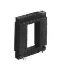 [J1133] AI SC88 SPLIT CORE CURRENT TRANSFORMER CLASS0.5 ราคา 4158 บาท
