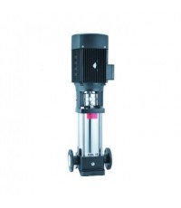 [F979]STAC VML4-220STAINLESS STEEL VERTICAL MULTI-STAGE CENTRIFUGAL PUMPSปั้มแรงดันสูงราคา44004.12บ.