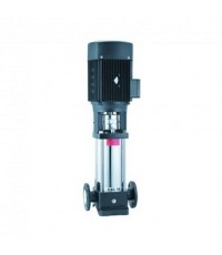 [F1232] STAC VML200-10/B STAINLESS STEEL VERTICAL MULTI-STAGE CENTRIFUGAL PUMPS ราคา 338784.86  บาท