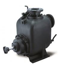 [F1324] STAC-SELF 3C Ductile iron impeller SELF-PRIMING NON-CLOG CENTRIFUGAL PUMP ราคา 73884.65บาท