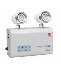 [Q23] SUNNY NAU LED SERIES NAU203NC2LED ราคา 1416 บาท