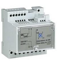 [V48] Schneider Electric Air Circuit Breakers-EasyPact MVS 33682 ราคา 3372 บาท