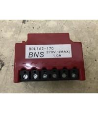 BNS BDL162-170 ราคา 1380 บาท