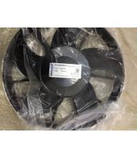 EBMPAPST W3G300-BV25-21 ราคา 18500 บาท