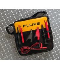 TLK-220 EUR SureGrip Industrial Test Lead Kit