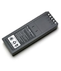 BP7217 NiCd Battery Pack