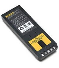 BP7235 NiMH Battery Pack