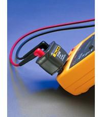 SV225 Stray Voltage Adapter