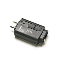 FOM Fiber Optic Meter