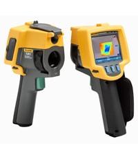Fluke TiR1 Thermal Imager
