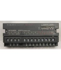 AJ65SBTB1-16DT Mitsubishi PLC AJ65SBTB1-16DT