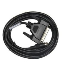 FX-20P-CADP:Adapter cable for Mitsubishi
