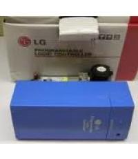 GM6-PAFA Power Supply GM6PAFA by LG Industries Surplus and repair