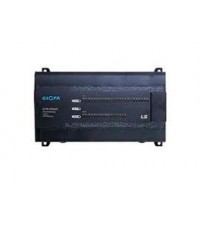 G7M-DR60A/DC DC 12-24V POWERED MAIN UNIT 60 I/O