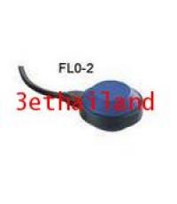 อุปกรณ์ปั้มสูบน้ำ Stream - FLO-02