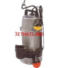 ปั้มน้ำ Oriental Koshin รุ่น PSA-55022