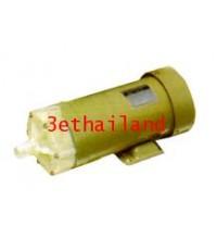 ปั้มสูบน้ำยาเคมี SANSO  รุ่น PMD-2513