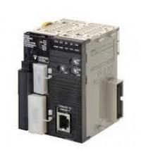 OMRON CJ1H-CPU67H