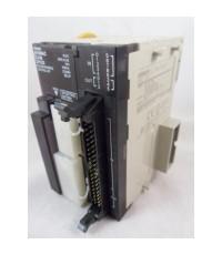 OMRON CJ1M-CPU22  9900 บาท