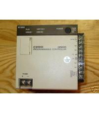 OMRON C200H-RT202