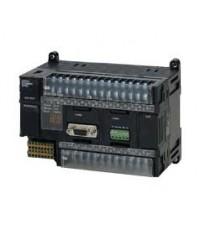 OMRON CP1H-X40DT-D  12330 บาท