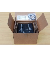 OMRON CP1L-L14DR-A   6210 บาท