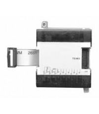 OMRON CPM1A-TS101 nbsp;6570 บาท