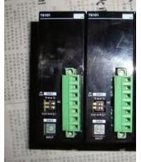 OMRON CPM2C-TS101