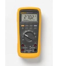 Fluke 27 II Industrial Multimeter