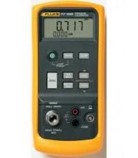 Fluke 717 100G Pressure Calibrator