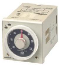 H3CR-H8L 24 VAC S OMRON