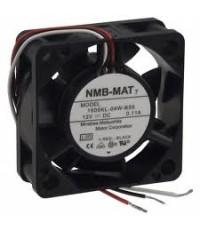 3106KL-04W-B59-B00  NMB
