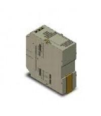 S8TS-03012 OMRON