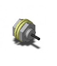 E2C-X2A 3M  OMRON