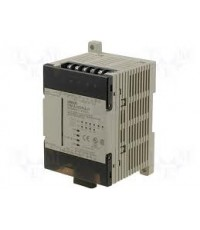 CPM1A-10CDR-A-V1  OMRON  ราคา  5488  บาท