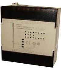 CPM1A-20CDR-A-V1  OMRON  ราคา  5890  บาท