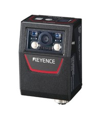 KEYENCE SR-750*2
