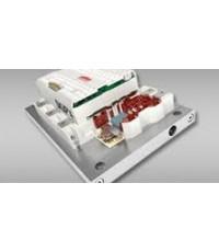 SKiiP 1700V - SKiiP 4 - IGBT 4 (Trench)
