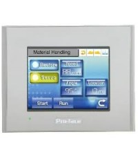 PFXGP4201TADW TOUCH SCREEN PRO-FACE 3.5\'\'