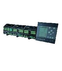 GRUNDFOS Modular Controls solutions