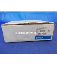 OMRON S8VM-03024A ราคา 2,000 บาท
