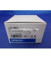 OMRON TL-W5E1 2M ราคา 1,780 บาท