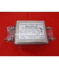 MAS-1220-33 LAMBDA ราคา 2,000 บาท